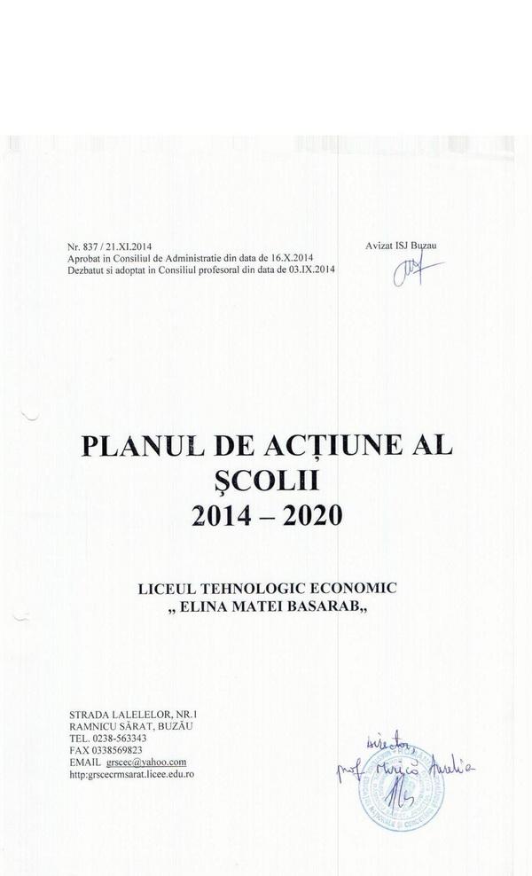 planul-de-actiune-al-scolii0001